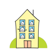 agence ab habitat 180x180 - AB-Habitat