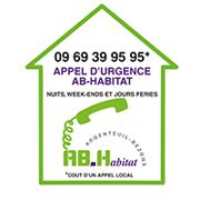 appels-urgence-ab-habitat
