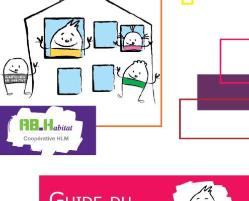 guide locataire ab habitat 495x400 - AB-Habitat