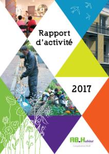 rapport-activite-ab-habitat
