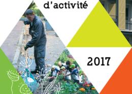 rapport activite ab habitat 260x185 - AB-Habitat