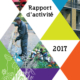 rapport activite ab habitat 80x80 - AB-Habitat