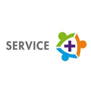 service plus ab habitat 180x180 - AB-Habitat