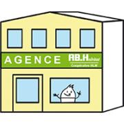 votre-agence-ab-habitat