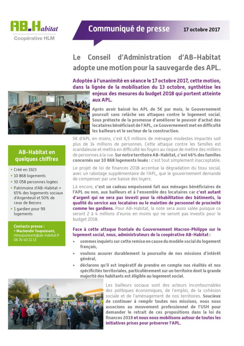 ca motion apl 800x1132 - AB-Habitat