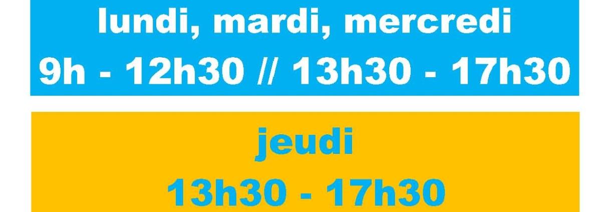 nouveaux horaires agences 1210x423 - AB-Habitat