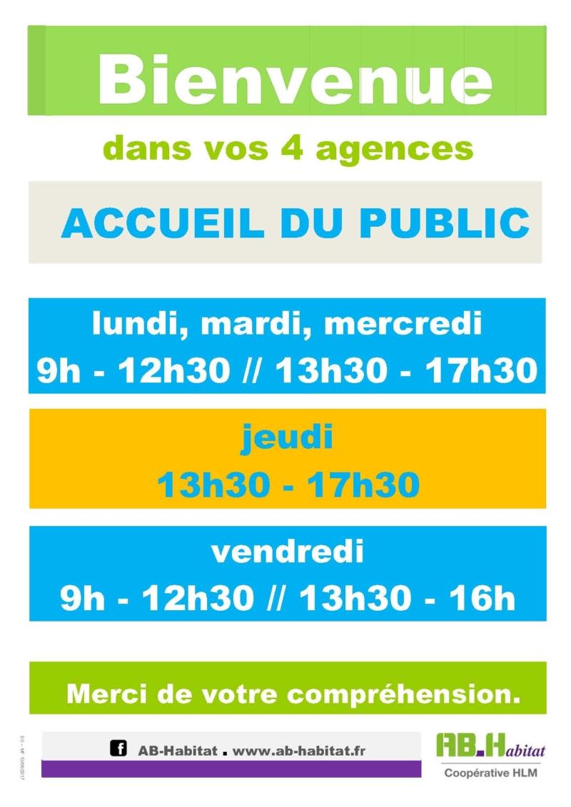 nouveaux horaires agences 800x1131 - AB-Habitat