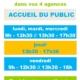 nouveaux horaires agences 80x80 - AB-Habitat