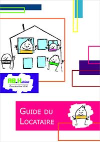 GuideduLocataire_couv-2