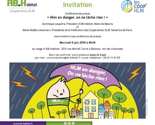 hlmendanger invit mail maildef 495x400 - AB-Habitat