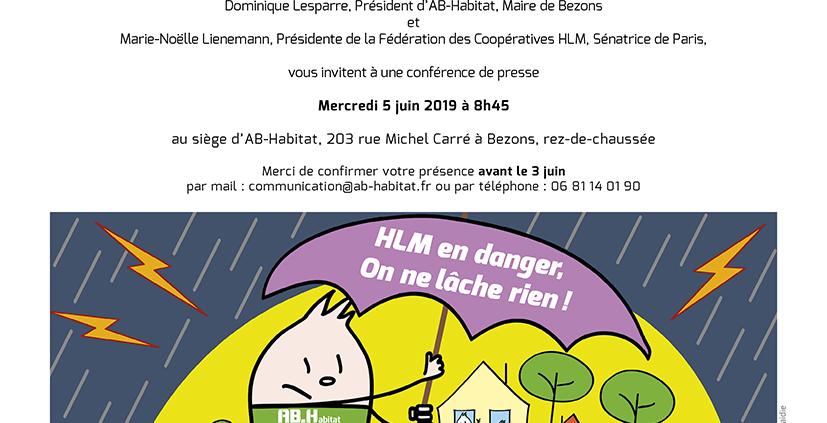 hlmendanger invit mail maildef 827x423 - AB-Habitat