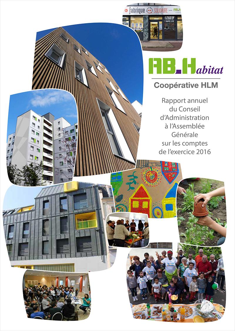 RA2016 Defbis 1 WP 800x1128 - AB-Habitat
