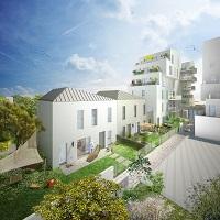 Résidence de Mathilde - AB-Habitat