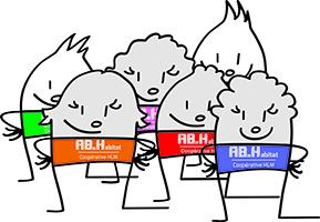 recrutement site - AB-Habitat