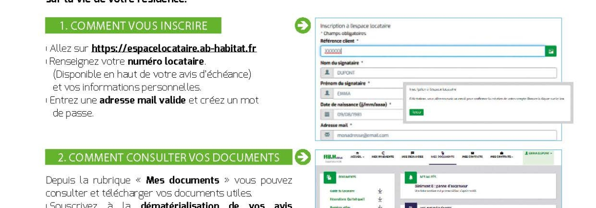 FichePratique site Page 1 1210x423 - AB-Habitat