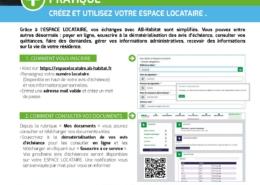 FichePratique site Page 1 260x185 - AB-Habitat