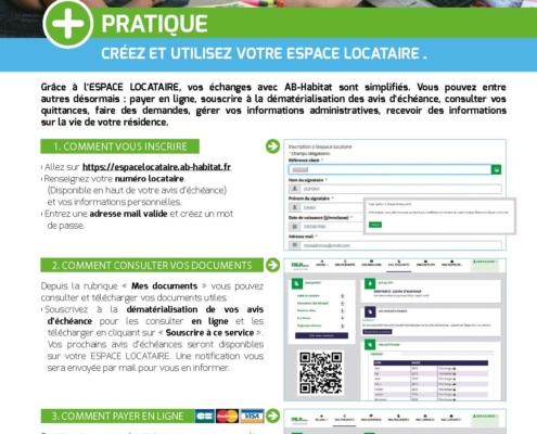 FichePratique site Page 1 495x400 - AB-Habitat