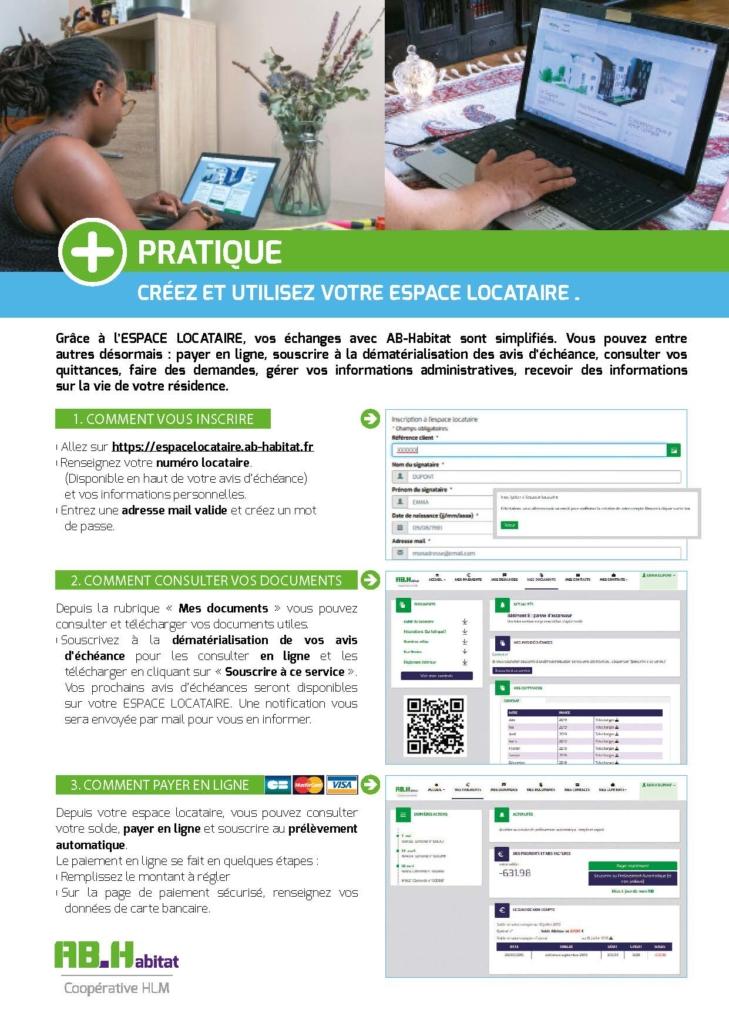 FichePratique site Page 1 729x1030 - AB-Habitat