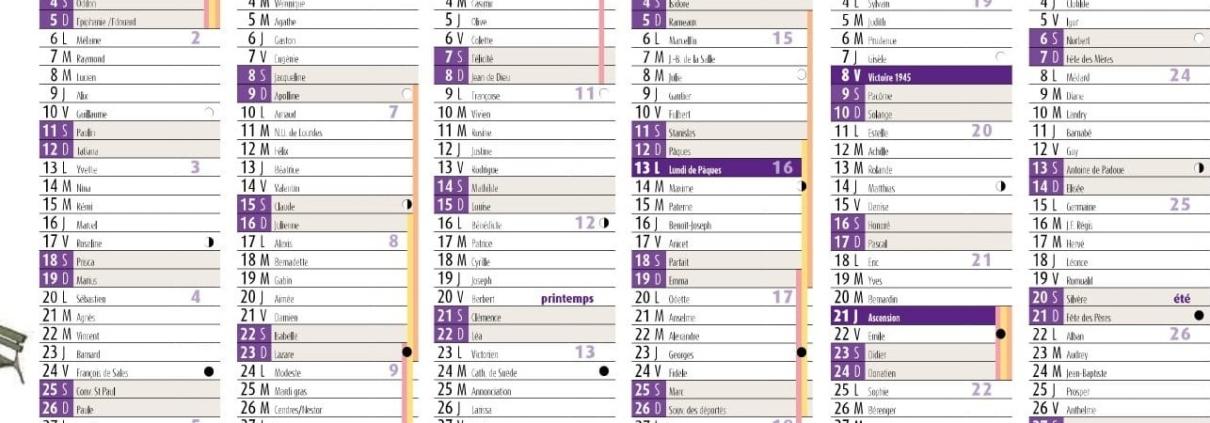 calendrier 2020 pour image web 2 1210x423 - AB-Habitat