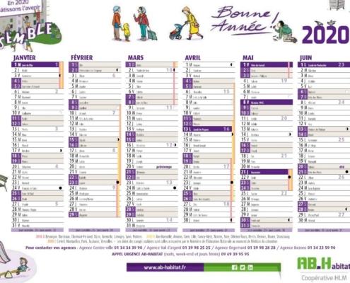 calendrier 2020 pour image web 2 495x400 - AB-Habitat
