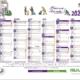 calendrier 2020 pour image web 2 80x80 - AB-Habitat