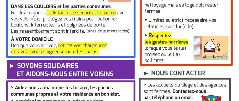 affiche prévention résidences gardiens v5 small 1000x423 - AB-Habitat