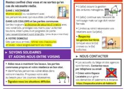 affiche prévention résidences gardiens v5 small 260x185 - AB-Habitat