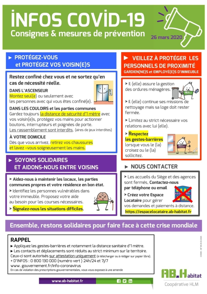 affiche prévention résidences gardiens v5 small 728x1030 - AB-Habitat