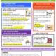 affiche prévention résidences gardiens v5 small 80x80 - AB-Habitat