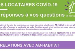 infos locataires 26 mars pour impression Page 1 actu site 2 260x185 - AB-Habitat
