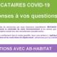 infos locataires 26 mars pour impression Page 1 actu site 2 80x80 - AB-Habitat