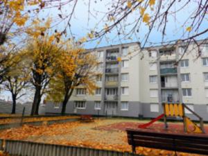 residence mirabeau 300x225 - AB-Habitat