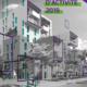 AB habitat MP RA 2019 HD Couv Seul mail 80x80 - AB-Habitat