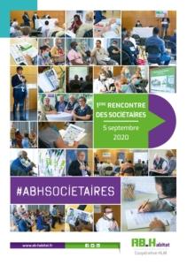 abhsocietaires 1 211x300 - AB-Habitat