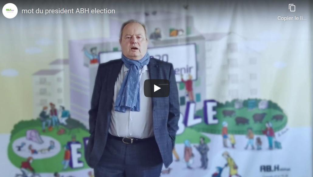 abh president 1030x583 - AB-Habitat