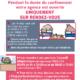 accueilagencese Confinement Novembre 2020 MAJ12NOV pour site internet 80x80 - AB-Habitat
