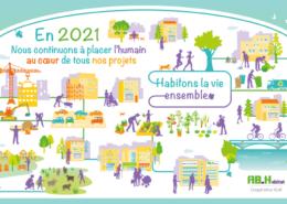 voeux 2021 260x185 - AB-Habitat