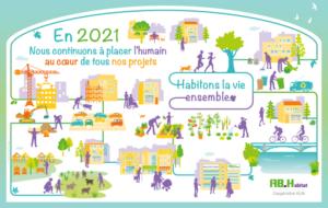 voeux 2021 300x190 - AB-Habitat