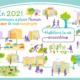 voeux 2021 80x80 - AB-Habitat
