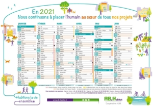 Calendrier 2021 sml 300x212 - AB-Habitat