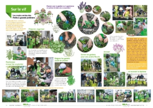BJR 75 PG jardiniers page 0001 300x212 - AB-Habitat