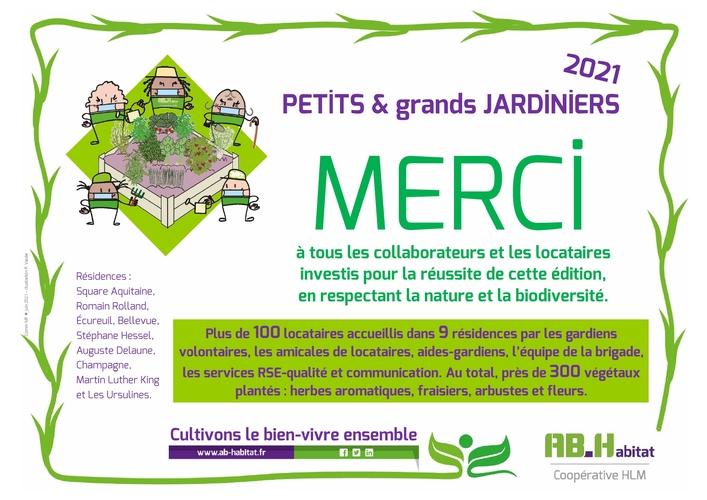 affiche merci 2021 sml - AB-Habitat