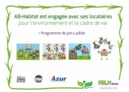 illust agenda environnement sml 260x185 - AB-Habitat