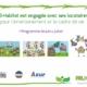 illust agenda environnement sml 80x80 - AB-Habitat