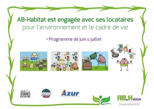 illust agenda environnement sml - AB-Habitat