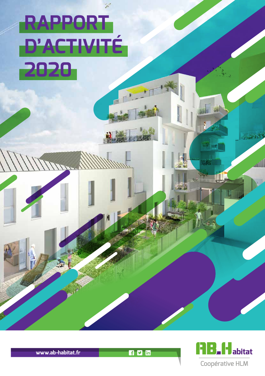 AB habitat couv 2020 BD 1 pdf - AB-Habitat