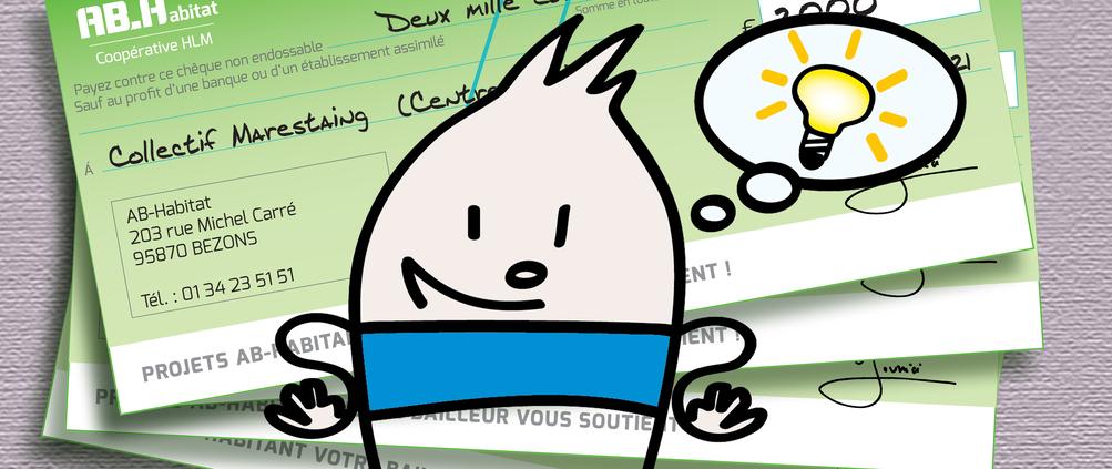 cheque ab habitant sml 1003x423 - AB-Habitat