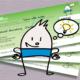 cheque ab habitant sml 80x80 - AB-Habitat