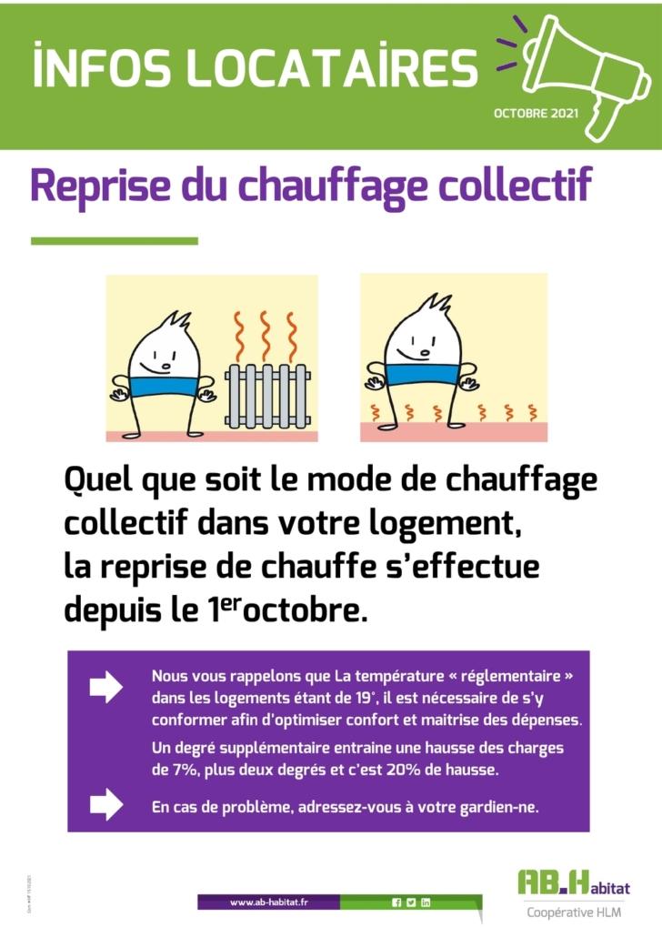 Affiche info locataire reprise chauffe 2021 sml 728x1030 - AB-Habitat