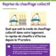 Affiche info locataire reprise chauffe 2021 sml 80x80 - AB-Habitat
